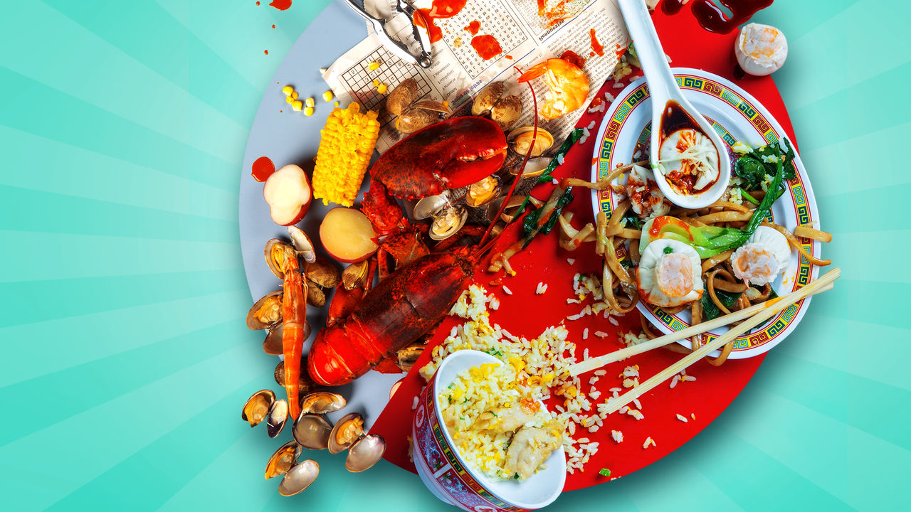 Ugly Delicious   Netflix – offizielle Webseite