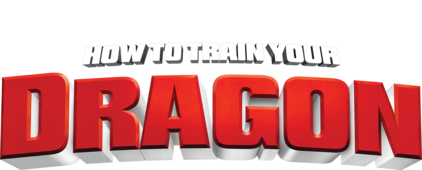 How to train your dragon netflix how to train your dragon ccuart Choice Image